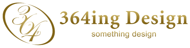 364ingDesign